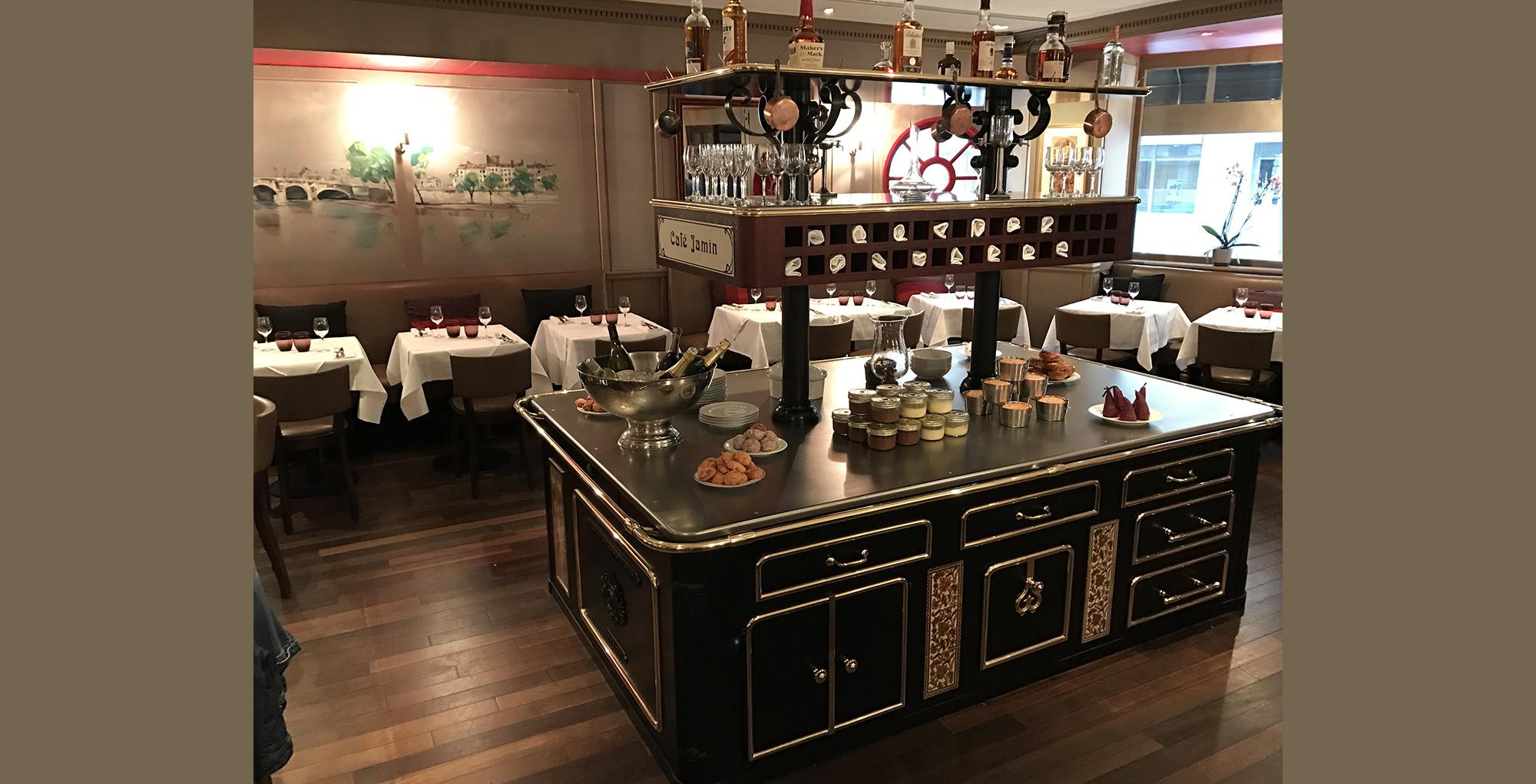 L'Artisan du fourneau d'art Restaurateur& Constructeur # Cuisiniere A Bois De Dietrich Neuve